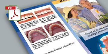 Download Valplast Product Brochure