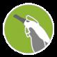 rcalab_icon_heron_scanning