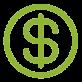 rcalab_icon_no_fees_ever